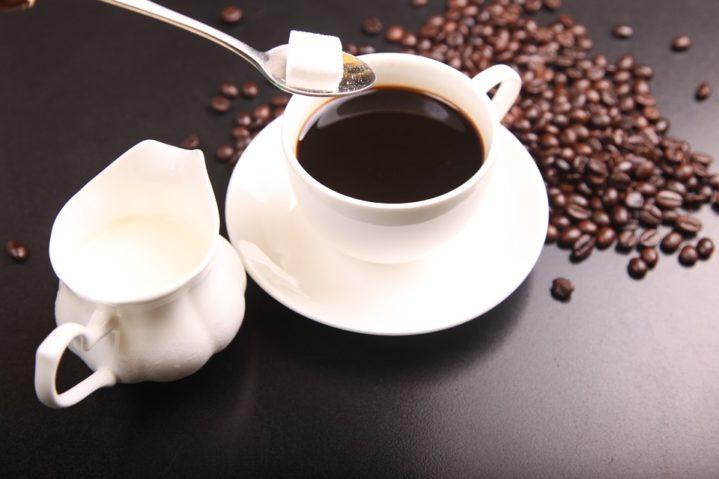 coffee-563797_960_720