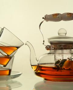 tea-1771369_960_720