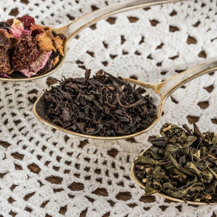 tea-leaf-1797125_960_720
