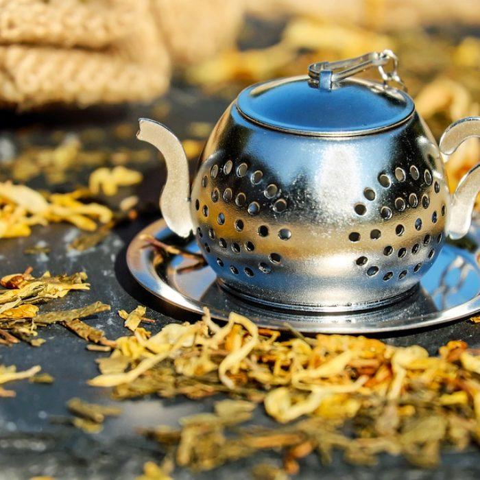 teapot-1687283_960_720