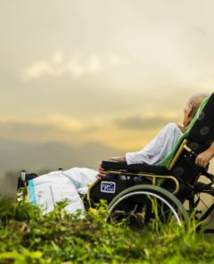 hospice-1821429_1920