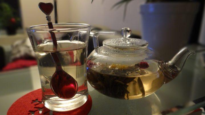 teapot-1134336_1920